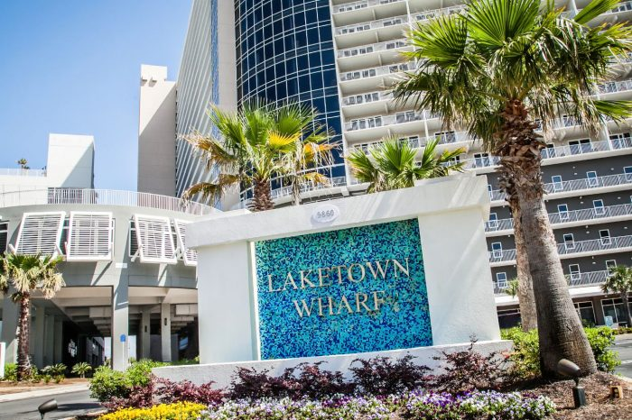 laketown-wharf-resort-panama-city-beach-fl-01